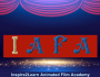 Inspire2Learn Animated Film Academy